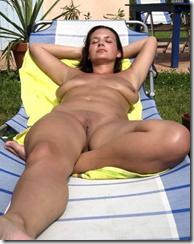hurensex nudisten sex